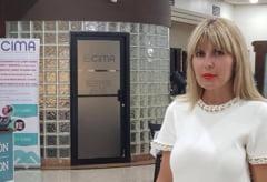 Iohannis il recheama in tara pe ambasadorul din Costa Rica, unde Elena Udrea spune ca a cerut azil politic