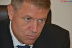 Iohannis il va rechema pe Maior din SUA si urmareste schimbarea lui Ciolacu si Melescanu. Cum ajungem la anticipate?