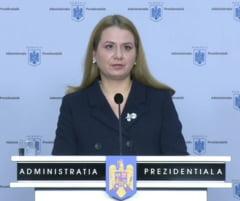 Iohannis intoarce in Parlament Legea Educatiei: Nu exista o analiza de impact, riscam bulversarea sistemului (Video)