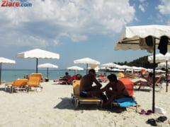 Iohannis intoarce in Parlament impozitul din turism. Micii patroni ar avea doua variante: evaziune sau faliment