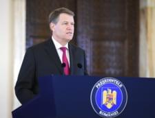 Iohannis invita iar partidele la consultari: De ce liderii PSD si ALDE au fost chemati in zile diferite