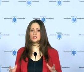 Iohannis l-a chemat pe Coldea la Cotroceni, inainte sa fie suspendat din conducerea SRI