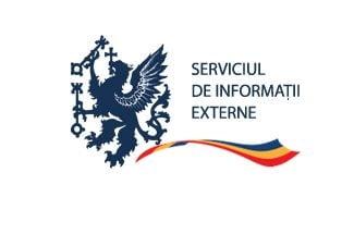 Iohannis l-a trecut in rezerva pe prim-adjunctului SIE, Silviu Predoiu