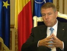 Iohannis lauda Romania in Croatia: Chiar suntem o destinatie turistica