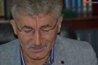Iohannis nu va coabita cu Ponta! Nu vreau sa cred ca putem vorbi de tradare - Interviu cu Ioan Oltean