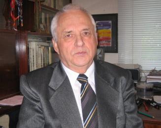 Iohannis poate discuta la Berlin despre reunificare - Interviu cu un fost premier al Moldovei