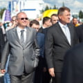 Iohannis propune 19 noi ambasadori: Dan Mihalache, trimis la Londra (Video)