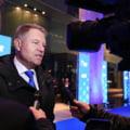 Iohannis s-a dus cu Orban la congresul PPE: Ce spune despre influenta Romaniei in structurile UE si intrarea in Schengen