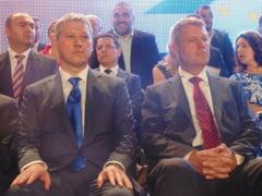 Iohannis sau Predoiu? Alege candidatul Dreptei - Sondaj Ziare.com