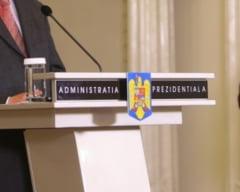 Iohannis sau Predoiu? O zi pana la desemnarea candidatului dreptei pentru Cotroceni