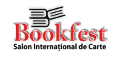 Iohannis si Mircea Cartarescu, in topul vanzarilor de la Bookfest