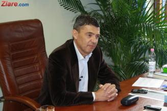 """Iohannis trebuie """"sa se lase dezbracat"""". Erau consternati, livizi dupa ce au vazut rezultatul Interviu video"""