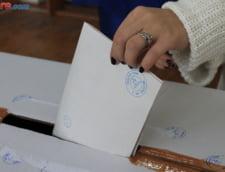 Iohannis vs. Ponta: Profilul alegatorului - sondaj IRES