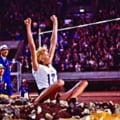 Iolanda Balaș, un nume de legendă în sportul românesc: acum 60 de ani stabilea al 14-lea record mondial, care a rezistat un deceniu!