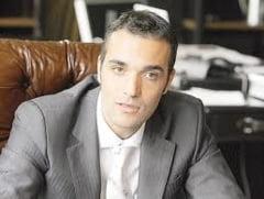 Ion Alexandru Tiriac s-a razgandit si nu mai da statul in judecata