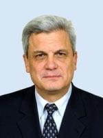 Ion Ariton, noul ministru al Economiei, urmarit penal in 2002