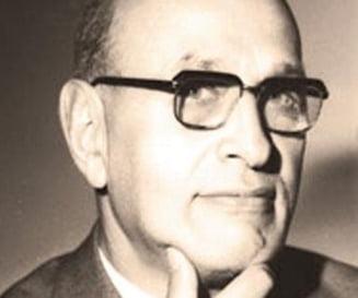Ion Basgan, inginerul roman care a revolutionat industria petrolului