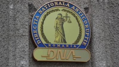 Ion Brad, consilier local la sectorul 1, retinut de DNA in dosarul lui Chiliman