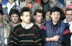 Ion Caramitru, dupa 29 de ani, despre ce s-a intamplat de fapt la Revolutie: Am fost pacaliti cu totii!