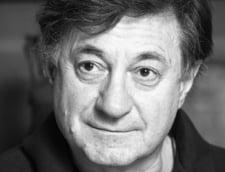 Ion Caramitru se razboieste cu ministrul Culturii, Vlad Alexandrescu
