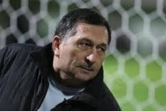 Ion Craciunescu, atac fara precedent la adresa conducatorilor fotbalului romanesc