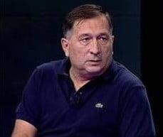 Ion Craciunescu a gasit un vinovat total neasteptat la Steaua: Sa se duca in Albania!
