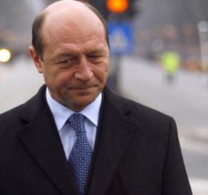 Ion Cristoiu crede ca Traian Basescu este injurat pe nedrept