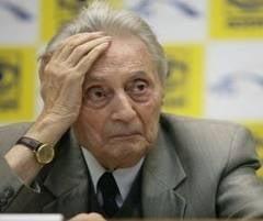 Ion Diaconescu a murit - vezi reactiile politicienilor (Video)