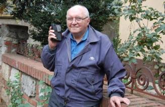 """Ion Ghitulescu, unul dintre cei mai importanti comentatori sportivi, a murit. Omul care a realizat legendara emisiune """"Fotbal, minut cu minut"""" avea 90 de ani"""