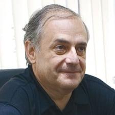 Ion Giurescu