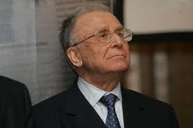 Ion Iliescu, presedinte PDL? (Opinii)
