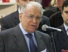 Ion Iliescu, urmarit penal in dosarul Mineriadei - ce spun Constantinescu, Nastase si Roman
