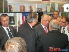 """Ion Iliescu implineste duminica 89 de ani. Mesajul venit din PSD: La multi ani, """"inteleptului politicii romanesti""""!"""