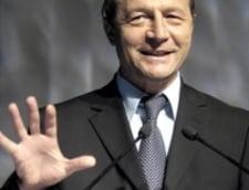 Ion Stan: Clasa politica ar trebui sa-l sfideze pe Traian Basescu