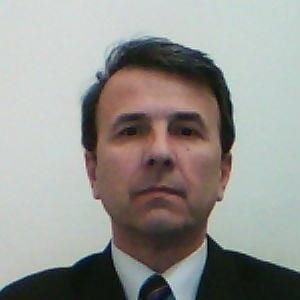 Ion Stan, numit subprefect al judetului Calarasi