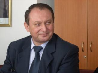 Ion Stan nu poate fi arestat - deputatii au respins cererea de ridicare a imunitatii (Video)