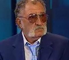 Ion Tiriac: Anul viitor o vom duce si mai greu