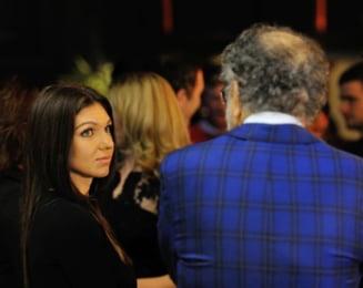 Ion Tiriac: Simona Halep nu va participa la Jocurile Olimpice