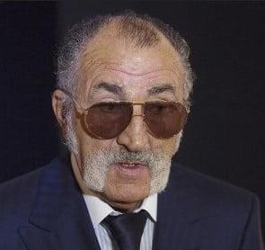 Ion Tiriac, declaratie surpriza despre moartea lui Ayrton Senna