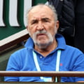 Ion Tiriac, despagubit de Primaria Madrid: Cati bani mai incaseaza omul de afaceri