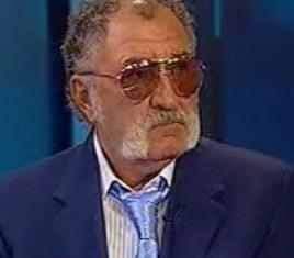 Ion Tiriac, despre criza: Noi avem noroc pentru ca am cazut de la etajul 1