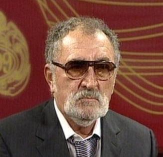 Ion Tiriac, despre protestele din tara: Din punct de vedere economic, e un mic dezastru