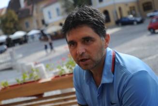 Ion Tiriac, fata in fata cu principalul contracandidat de la alegeri - de ce a plecat acesta nemultumit de la intalnire