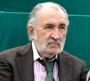Ion Tiriac, lovit in plin de criza financiara - dezvaluirea omului de afaceri