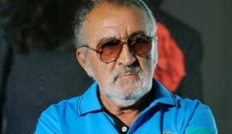 Ion Tiriac, mesaj pentru Iohannis: E o rusine si e de necrezut ce se intampla