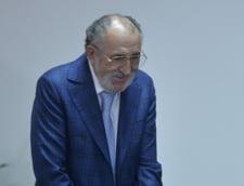 Ion Tiriac a ajuns la capatul rabdarii si da in judecata BNR