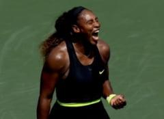 """Ion Tiriac a sfatuit-o pe Serena Williams sa se retraga, iar sotul jucatoarei a raspuns dur: """"Nimeni nu da doi bani pe ce crede el"""""""