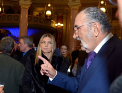 Ion Tiriac dezvaluie ce pariuri a pierdut in fata Simonei Halep - ce a castigat sportiva noastra