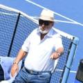 Ion Tiriac dezvaluie cine e sportiva din Romania care l-a impresionat profund: Are o vointa iesita din comun