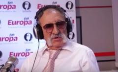 Ion Tiriac dezvaluie rolul pe care l-a avut in Revolutia din 1989
